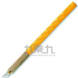 OLFA筆刀AK-1