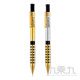 Pentel SMASH金屬桿自動鉛筆限定版