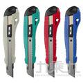 SDI 手牌 精美自動鎖定型大美工刀0427C