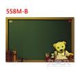 3M 可再貼利貼佈告欄558M-B-熊﹙中﹚