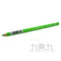 輝柏-水溶性色鉛筆8200-166