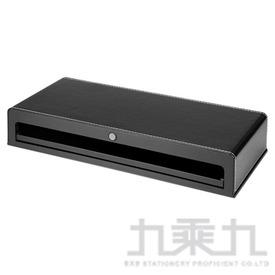 波德萊爾 螢幕鍵盤收納平台 KM-1326