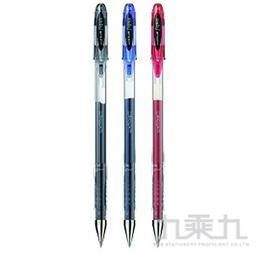 Uni 三菱UM-120﹙0.5﹚亮彩中性筆