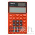 CASIO 8位元計算機 SL-300NC-BRG