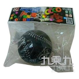 MG棒球7cm(軟式)