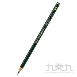 輝柏 素描鉛筆M9000