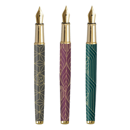Essence 精華系列之大人的童話世界鋼筆