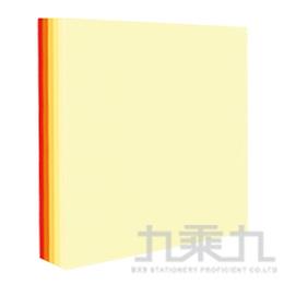 15*15cm-玩色紙-燦爛光彩 JW-44E