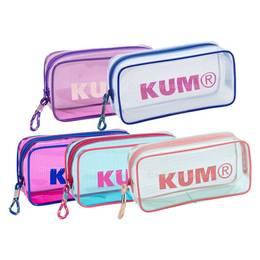 Raymay KUM網眼方型收納袋 R/M:KM175P