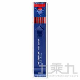 施德樓 工程筆芯(紅) MS204