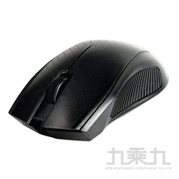 KINYO  USB光學滑鼠 KM-733