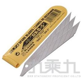 OLFA 美工刀片 DKB-5