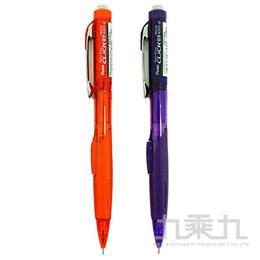 PENTEL側壓0.9自動鉛筆 PD279