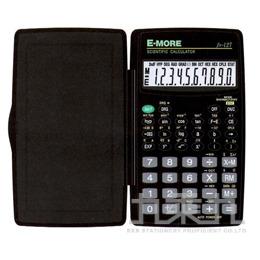 E-MORE 工程用計算機 FX-127