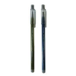 新2B圓桿免削鉛筆