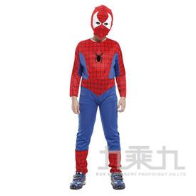 蜘蛛超人裝(S.M.L) GTH-0908