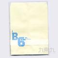 粉彩B6信封 TF0130A-1-4 (顏色隨機)