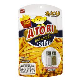 ATORI香脆卡拉薯條(原味)