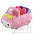 TOMICA 多美小汽車 小綿羊PIANO TM82893
