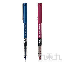 PILOT 鋼珠筆 BX-V5