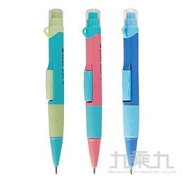 白金側壓式自動鉛筆