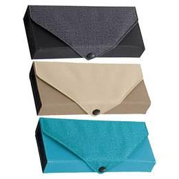 四角多功分類筆盒 R/M:FY371A