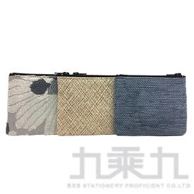 拉鍊印章袋(公司大小章) R-N03
