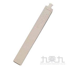 Pentel 高級攜帶型塑膠擦替芯 ZER4-1