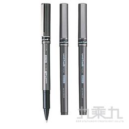 Uni 三菱UB-155鋼珠筆