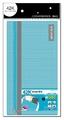 時尚輕便袋-42K(藍)  PBB-4213B
