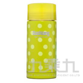 (W8000點)靚彩保溫瓶(多色隨機) 1個