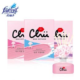 CHU戀愛能量室內香氛-150ml