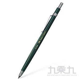 輝柏 工程筆2.0mm