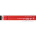 輝柏-水溶性色鉛筆8200-219