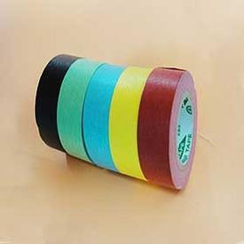 紙膠帶 1cm(三色)
