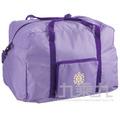 (+149)防水收納行李袋 1個