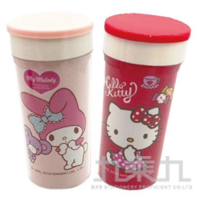 (2012+39) Hello Kitty 輕巧杯 1個