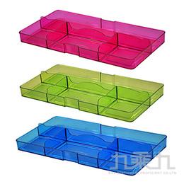 SHUTER 樹德 工具分類盒 SB-312