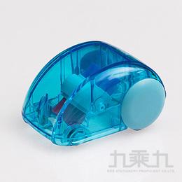 MIDORI Mini Cleaner 清潔小車II-藍