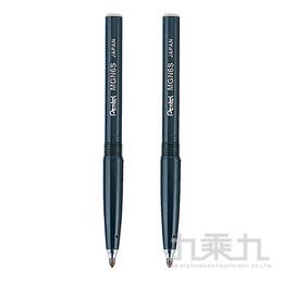 Pentel鋼珠筆芯 MGN6S