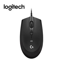 羅技光學電競滑鼠(2017版) G90