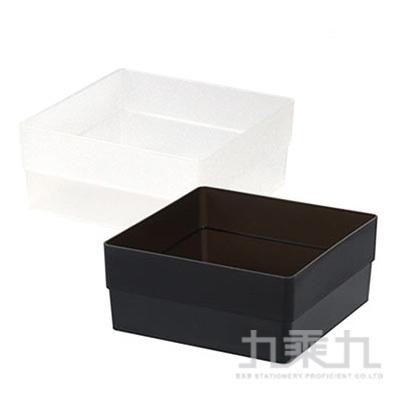 SHUTER 樹德方塊盒 SB-1414H