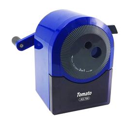 (手搖)AS-700大小孔削筆機(藍) 3356-03