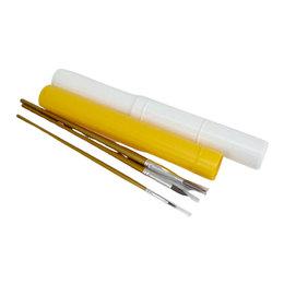 伸縮書繪筆筒S K2016(顏色隨機出貨)