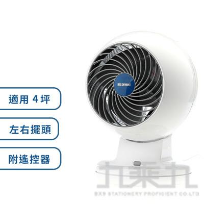 IRIS 空氣循環扇 PCF-C15