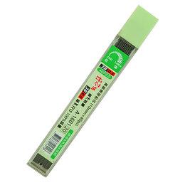 好芯情超大容量自動鉛筆芯(3B) A-1601