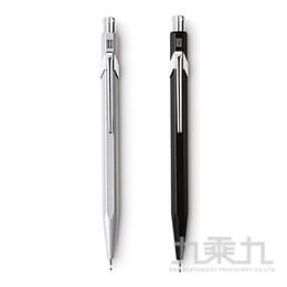 CARAN d'ACHE 844 0.7 自動鉛筆 C01