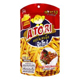 ATORI香脆卡拉薯條(燒烤)