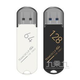 Team十銓科技簡約風隨身碟USB3.1 (16GB / 32GB / 64GB / 128GB)