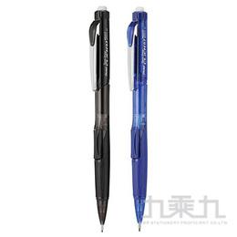 PENTEL側壓0.7自動鉛筆 PD277